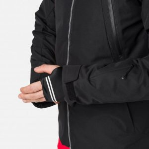 ROSSIGNOL CONTROLE JACKETS MR