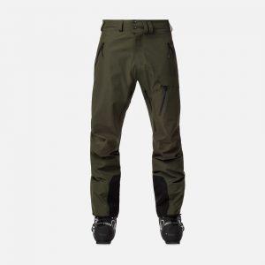 ROSSIGNOL ATELİER S Pants