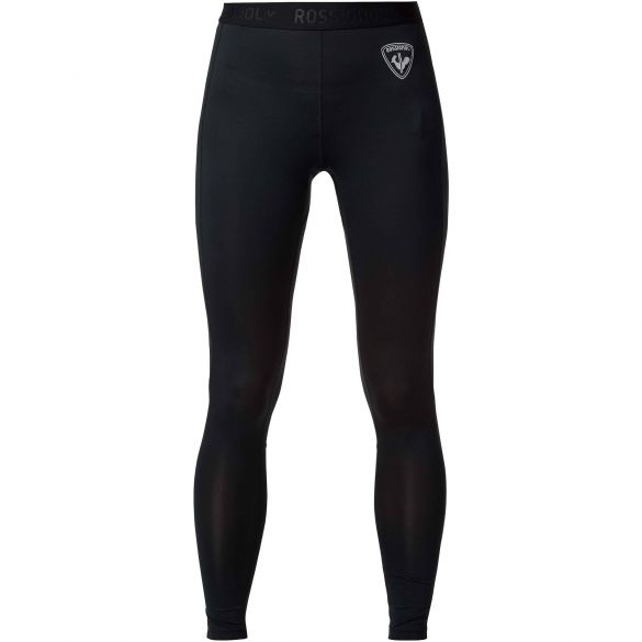 ROSSIGNOL W PRO TIGHTS MS