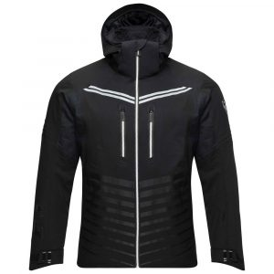 ROSSIGNOL AILE JACKET MR