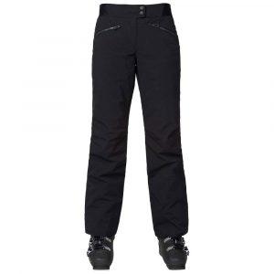 ROSSIGNOL CLASİQUE Pants MR