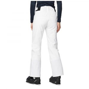 ROSSIGNOL ELITE Pants MS