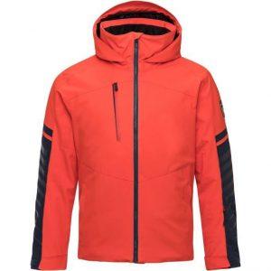ROSSIGNOL FONCTİON Jacket