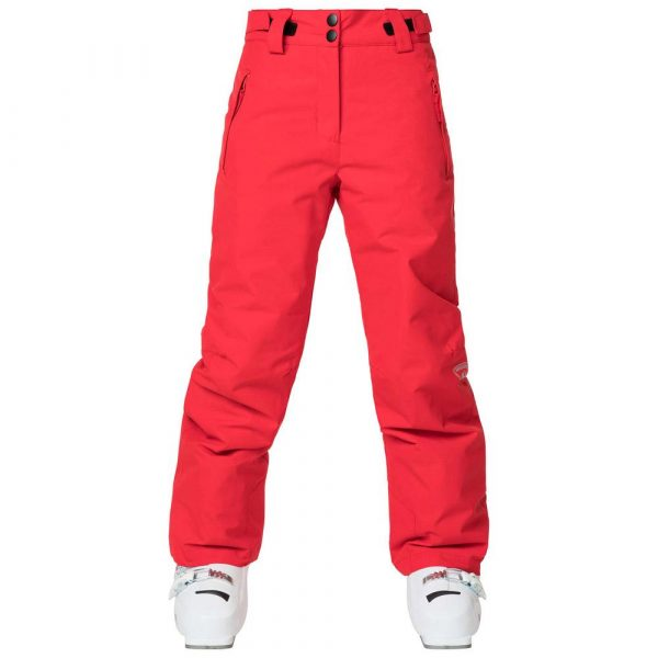 ROSSIGNOL JR MS SKI Pants