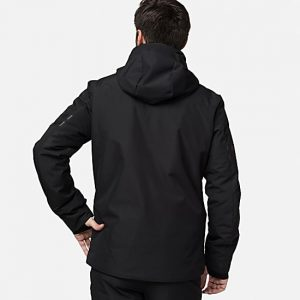 ROSSIGNOL MASSE Jacket MR