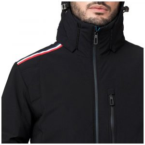 ROSSIGNOL MEDAİLLE Jacket MR