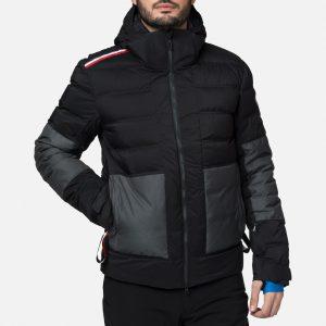 ROSSIGNOL HİVER DOUN Jacket MR