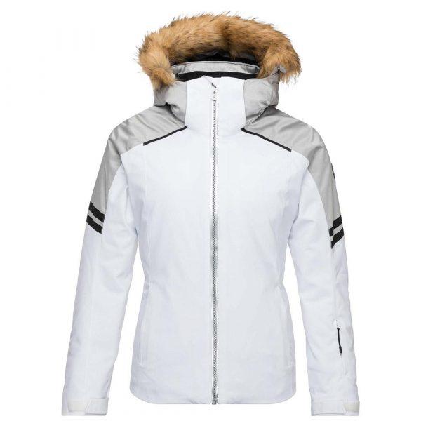 ROSSIGNOL SKI Jacket MS