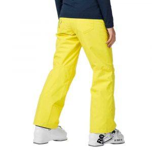 ROSSIGNOL Pants JR MS
