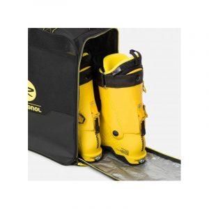 ROSSIGNOL SKI BOOT BAG S.A.S