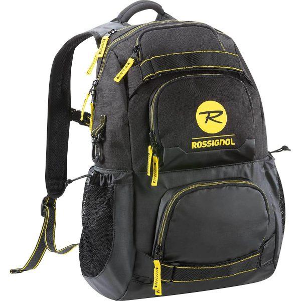 ROSSIGNOL BAG PACKS
