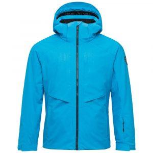 ROSSIGNOL STADE Jacket MR