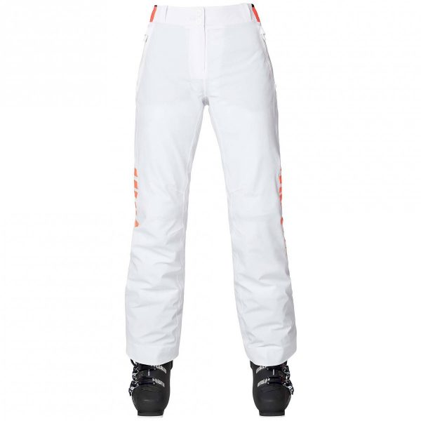 ROSSIGNOL ATELIER COURSE Pants