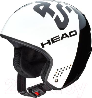 HEAD HELMET MR