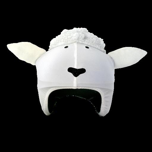 COOLCASC SHEEPS