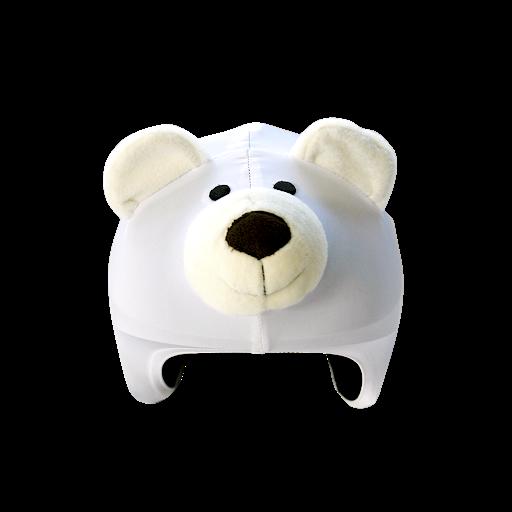COOLCASC POLAR BEAR