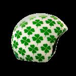 WHITE-GREEN