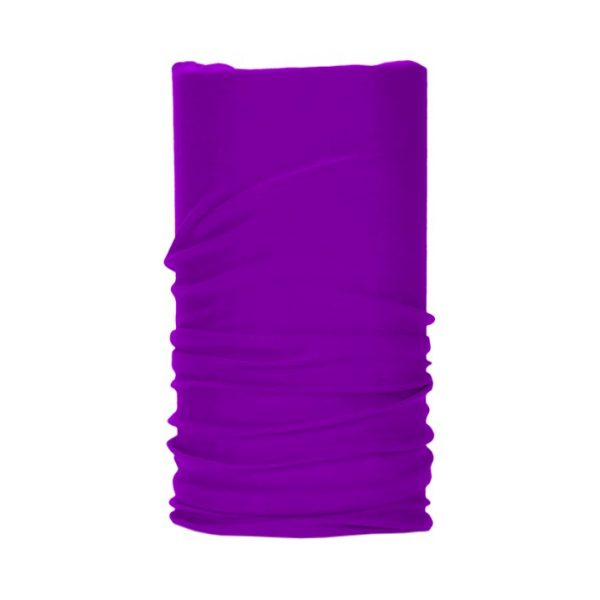 WIND X-TREME PURPLE