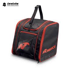 Nordica Boot Bag