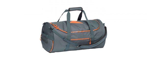 Dynastar Travel bag 50lt