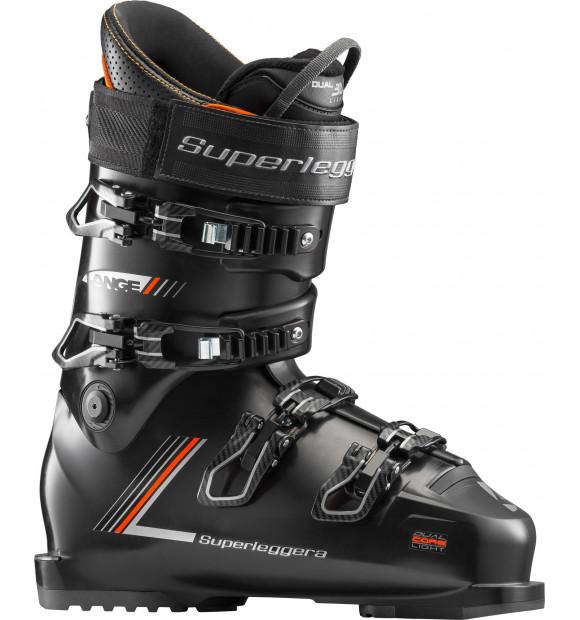 Lange Ski Boot RX Superlegera