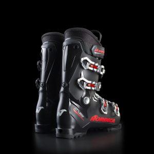 Nordica Ski Boot The Cruize