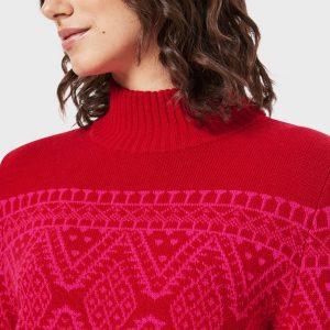 Bogner Sweater