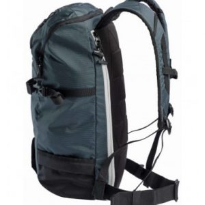 Dynastar Travel bag 22lt