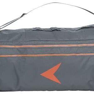 Dynastar Ski bag 170-210sm