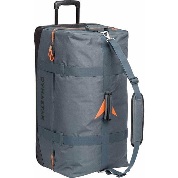 Dynastar Travel bag (Cargo bag)