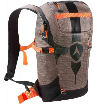 Dynastar Travel bag Legend 10