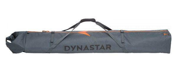 Dynastar Ski bag 160-210sm