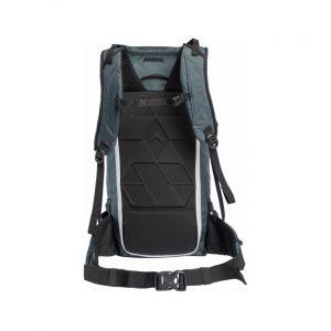 Dynastar Travel bag 35lt