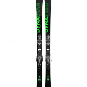Dynastar Ski Speedzone 7 CA