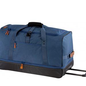 Lange Travel Bag big