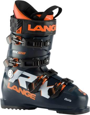 Lange Ski Boot RX120