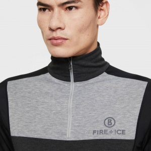 Bogner Fire+Ice Thermal