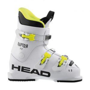 HEAD RAPTOR SKI BOOT