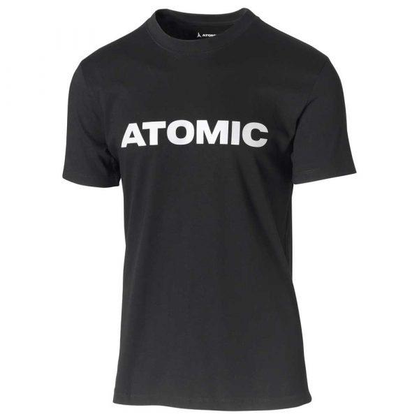 ATOMIC T-SHIRT MR