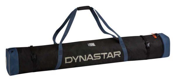 DYNASTAR Ski Bag  Speedzone